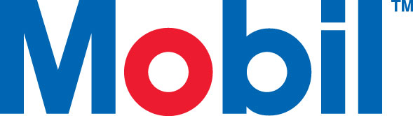 Mobil Lubricants and Synthetic Air Compressor Oil for Sale in Oman