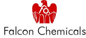 FALCON CHEMICALS Const  Material - OMSC