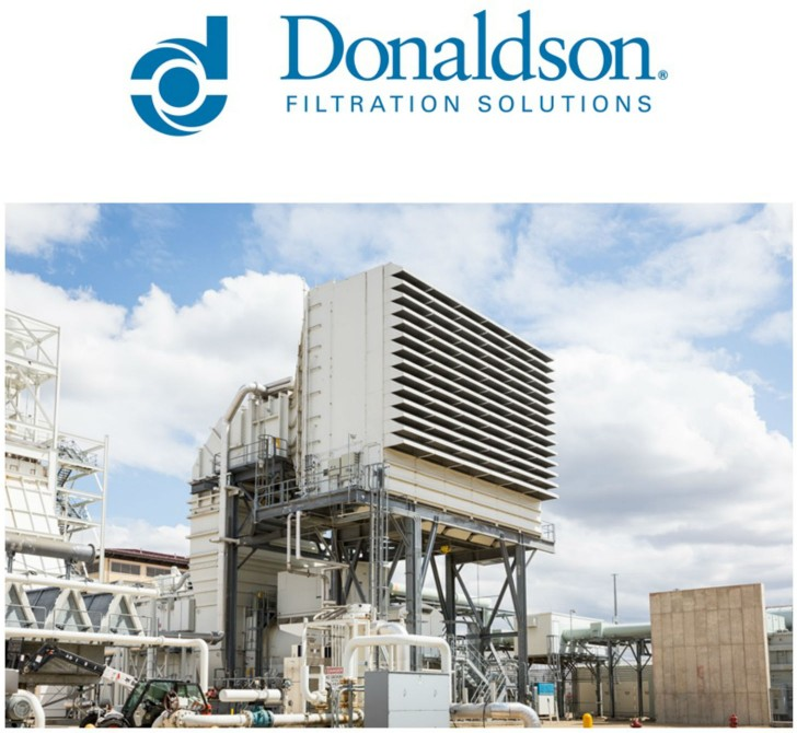 27339_en_8bdc7_29986_wajax-install-and-inspect-donaldsons-gas-turbine-filtration-systems